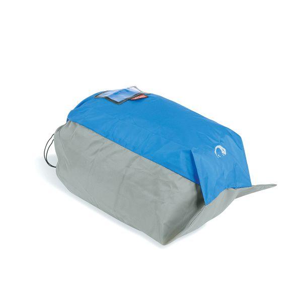 Tatonka Shoe Bag grey grau Sonstige Taschen 4013236131659