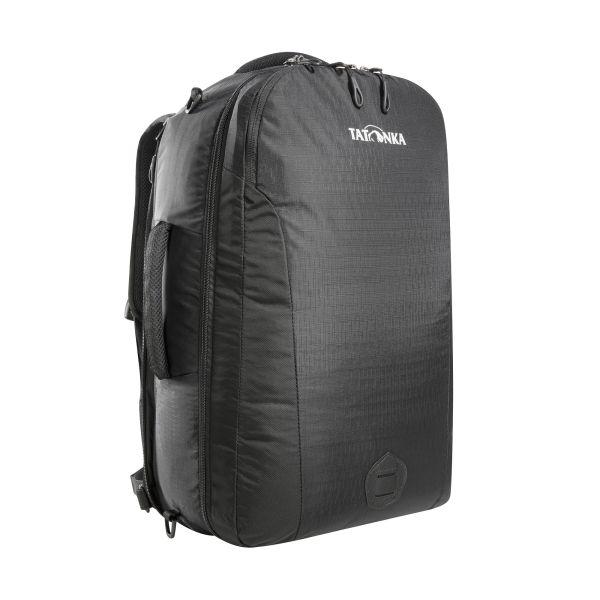 Tatonka Flightcase black schwarz Reisetaschen 4013236333572