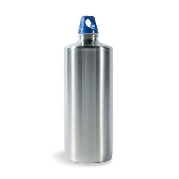 Tatonka Stainless Bottle 1000 keine Bezeichnung weiß Kochgeschirr 4013236011128