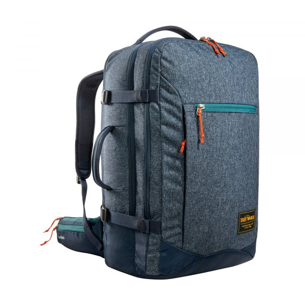 Tatonka Traveller Pack 35 navy blau Reiserucksäcke 4013236334517
