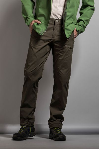 Tatonka Mohac M's Pants bark green grün Hosen 4013236087611