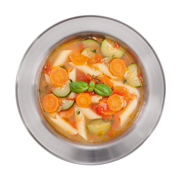 Tatonka Soup Plate Kochgeschirr 4013236403213