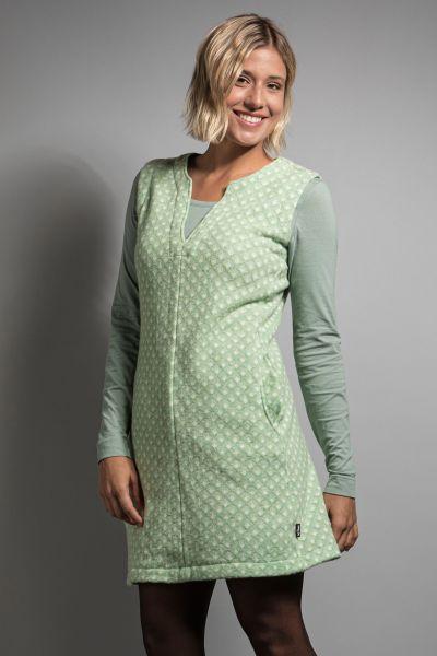 Tatonka Kolma W's Dress mint grün Röcke & Kleider 4013236309218