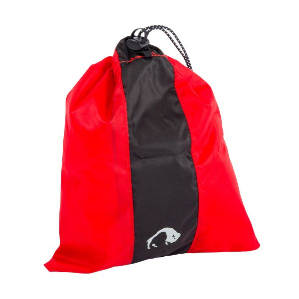 Tatonka Flachbeutel 16x19cm red rot Beutel & Stausäcke 4013236012385