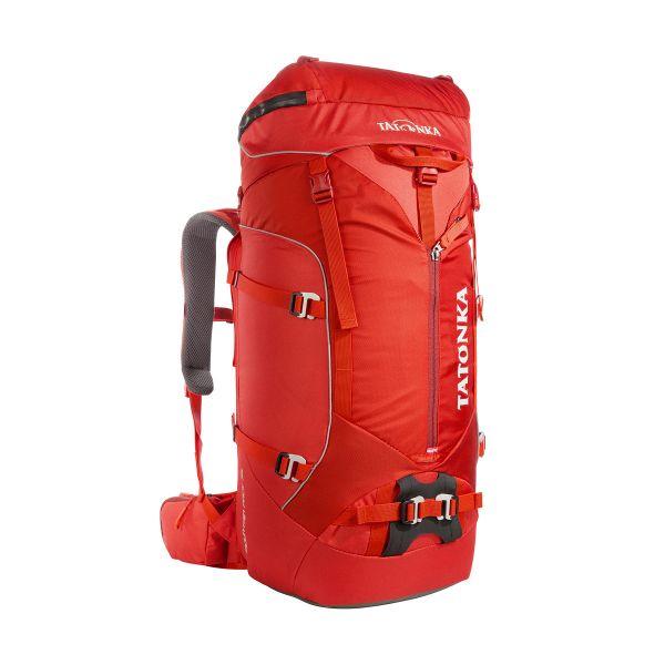 Tatonka Mountain Pack 35 red orange rot Tourenrucksäcke 4013236288643