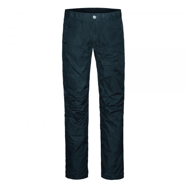 Tatonka Juhan M's Pants dark grey grau Hosen 4013236247923