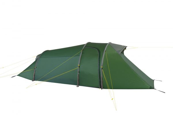 Tatonka Okisba green grün 2-Personen-Zelte 4013236245943