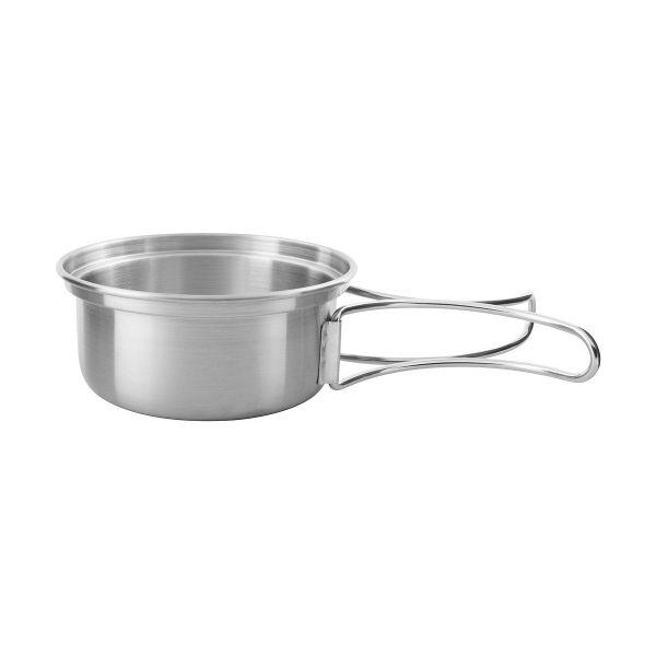Tatonka Handle Mug Lid Kochgeschirr 4013236289091