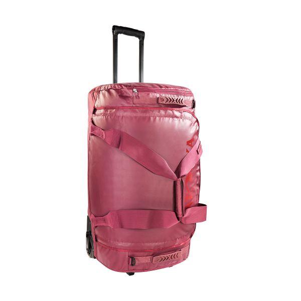 Tatonka Barrel Roller L bordeaux red rot Trolleys & Koffer 4013236257335